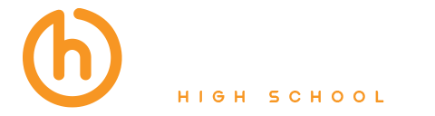high-school-ministry-logo
