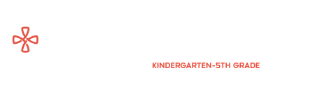 Cascade Kids K-5th Logo