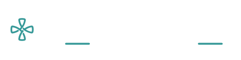 Cascade Hills Church
