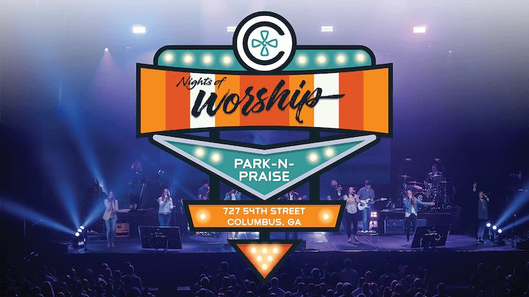 Nights of Worship 2020