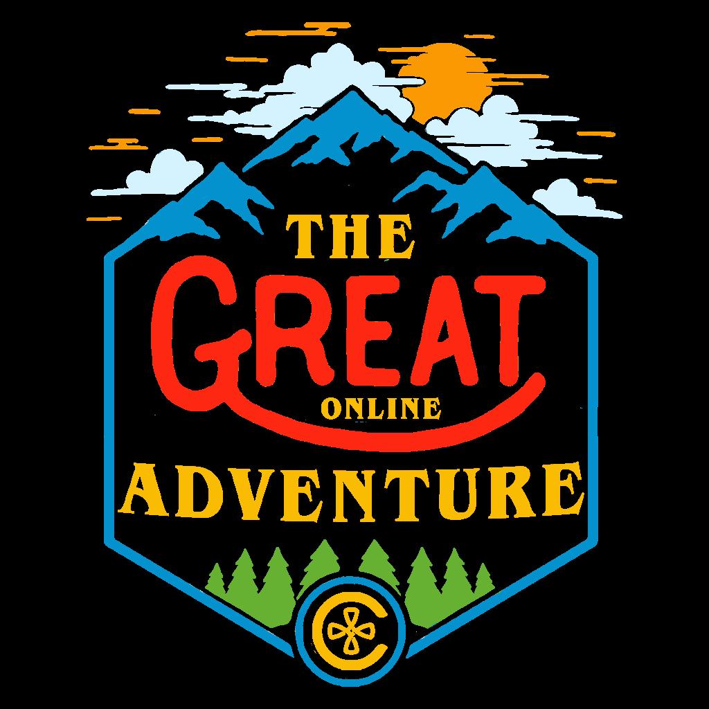 kids-week-great-online-adventure-logo